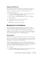Dell 2161DS Operation & user's manual - Page 117