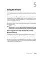 Dell 2161DS Operation & user's manual - Page 120