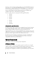 Dell 2161DS Operation & user's manual - Page 8