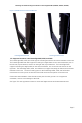 Dell 2161DS Cable routing manual - Page 7