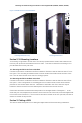 Dell 2161DS Cable routing manual - Page 8