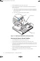 Dell 8450 Information update - Page 8