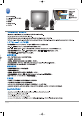 Dell A215 - PC Multimedia Speakers Setup manual - Page 2