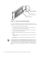 Dell PowerVault 200S Installation manual - Page 6