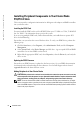 Dell PowerVault 775N Platform manual - Page 4