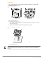 Dell PowerConnect W-AP105 Installation manual - Page 2
