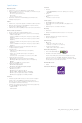 Dell PowerConnect W-AP92 Specifications - Page 2
