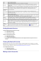 Dell MU833 Troubleshooting manual - Page 8
