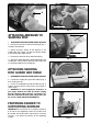 Delta 31-080 Instruction manual - Page 7