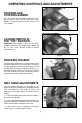 Delta 31-080 Instruction manual - Page 8