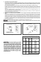 Delta 31-260X Instruction manual - Page 5