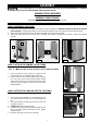 Delta 31-260X Instruction manual - Page 7