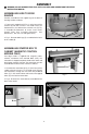 Delta 31-390 Instruction manual - Page 6