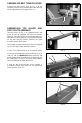 Delta 31-390 Instruction manual - Page 7