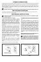 Delta 31-460 Instruction manual - Page 4