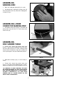 Delta 31-460 Instruction manual - Page 8