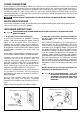 Delta SA446 Instruction manual - Page 6