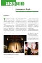 EAW DSA250 Brochure - Page 1