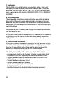Ecom Instruments Ex-GSM 01 EU Operating instructions manual - Page 5