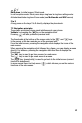 Ecom Instruments Ex-Handy 05 Operating instructions manual - Page 8
