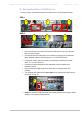 VBrick Systems EtherneTV-NXG 1 Quick start manual - Page 5