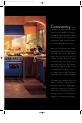 Kawasaki KX450F -  2011 Brochure - Page 4