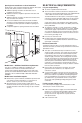 Maytag MEDB700BW Installation manual - Page 5