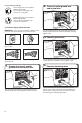 Maytag MEDB700BW Installation manual - Page 8