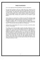 Vinotemp WM-2500SSD Installation, operation & care manual - Page 4