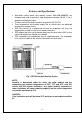 Vinotemp WM-2500SSD Installation, operation & care manual - Page 5