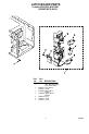 Whirlpool MT4078SPB2 Parts manual - Page 4