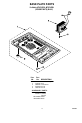 Whirlpool MT4078SPB2 Parts manual - Page 6
