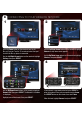 Vizio XVT3D474SVBundle Quick start manual - Page 7