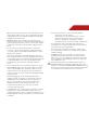 Vizio M320SL Operation & user's manual - Page 5