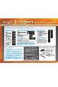 Vizio VL420M-M Manual do usuário - Page 2