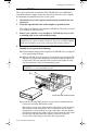 Teac -380467-003 - COMPAQ PRESARIO C300 C500 C700 F500 F700 LAPTOP CHARGER Introduction manual - Page 4