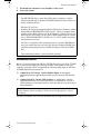 Teac -380467-003 - COMPAQ PRESARIO C300 C500 C700 F500 F700 LAPTOP CHARGER Introduction manual - Page 6