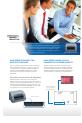 Epson PLQ-22CS Brochure & specs - Page 2
