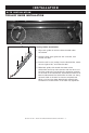 Alto-Shaam QC-3 Installation & operation manual - Page 7