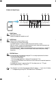 Samsung SR-39NMA Owner's instructions manual - Page 7