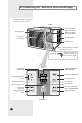 Samsung AW07PHHEA Owner's instructions manual - Page 4