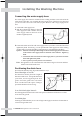 Samsung B1245AV Owner's instructions manual - Page 8