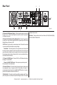 American Audio ELX Series User instructions - Page 6
