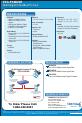 TRENDnet TEG-PCBUSR Specifications - Page 2
