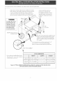 Frigidaire CFEB30S5DB8 Guide Installation instructions manual - Page 7