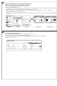 Schlage P516-485 Installation instructions manual - Page 2