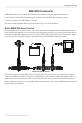 Garmin GPS 17x NMEA 2000 Technical reference - Page 5