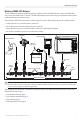 Garmin GPS 17x NMEA 2000 Technical reference - Page 7