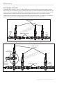 Garmin GPS 17x NMEA 2000 Technical reference - Page 8