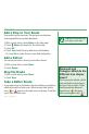 Garmin VHF 300 series Owner's manual - Page 11